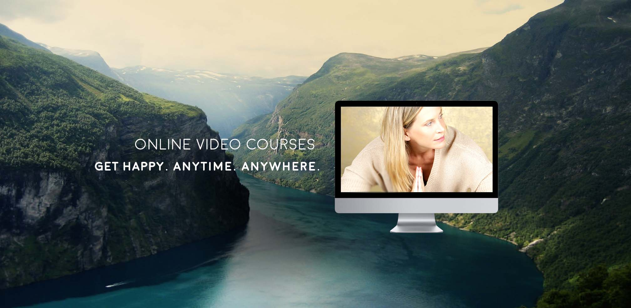 Online Video Courses